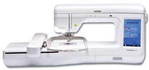 machine-a-coudre-brother-innovis-v3