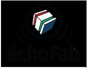Logo d'échoFab