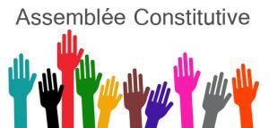 assembléeConstitutive