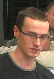Adrien Grelet