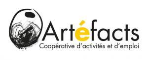 artefacts-logo
