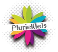association_plurielles_small