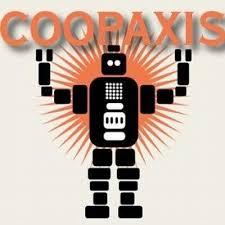 Coopaxis :  Pôle Territorial de Coopération Économique (PTCE)