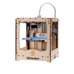 complete-ultimaker-kit_1
