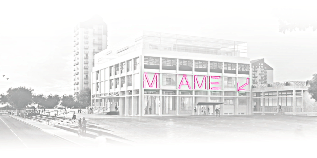 mame_article2
