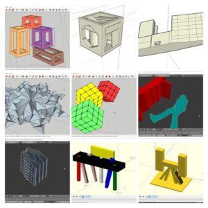 impression-espace-modelisation