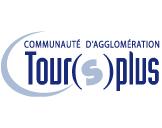 Communauté d'Agglomération de Tours