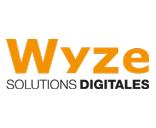 2015-03-16 02_52_48-Wyze - Agence de communication _ wyze.eu